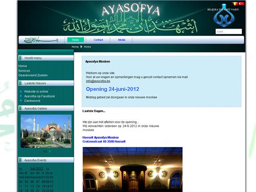 prtscreen_site.jpg